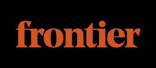 Frontier-logo-Red-4C-C